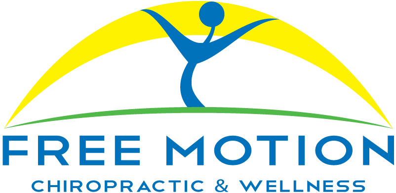 Free Motion Chiropractic & Wellness